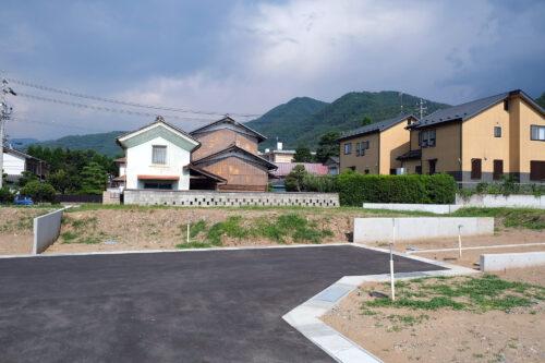 No.5区画